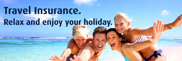 Your One Stop Travel, Insurance, Home Insurance & Improvements Guide
